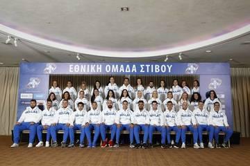 Αφιέρωμα στο Ευρωπαϊκό Πρωτάθλημα Στίβου 2018