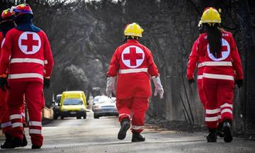 Υπέκυψε 95χρονη- Στους 91 οι νεκροί από την πυρκαγιά