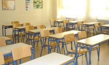Για τις 9 η ώρα η έναρξη των μαθημάτων στα σχολεία