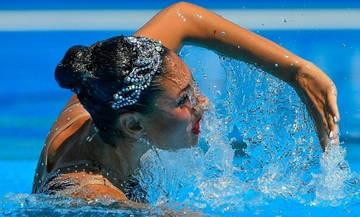 Ευρωπαϊκό Πρωτάθλημα Κολύμβησης: Τέταρτη η Πλατανιώτη, ένσταση η ΚΟΕ