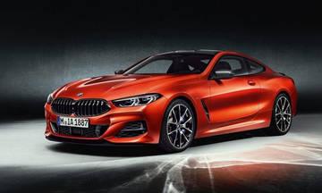 BMW: Σε Cabrio και Gran Coupe το 2019