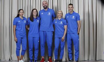 Ευρωπαϊκό Πρωτάθλημα στίβου 2018: Επικοντίστριες έτοιμες για όλα!