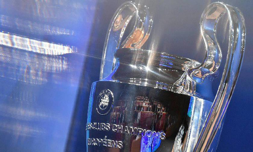 Προκριματικά Champions League: Αγώνες με ελληνικό ενδιαφέρον