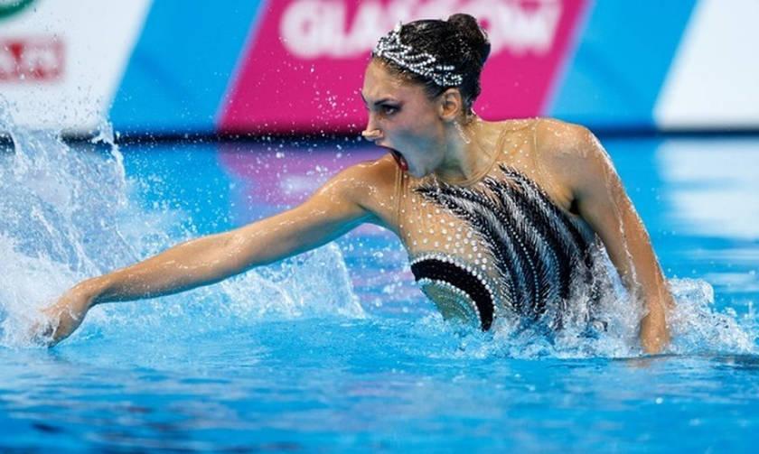 Ευρωπαϊκό Πρωτάθλημα Κολύμβησης: Πλατανιώτη: «Τα κολακευτικά σχόλια των ξένων η καλύτερη ανταμοιβή»