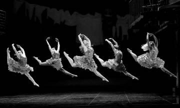 Το Υπουργείο Πολιτισμού επιχορηγεί 26 ομάδες χορού για το 2018-19