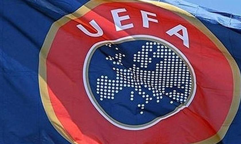 Στη 14η θέση η Ελλάδα