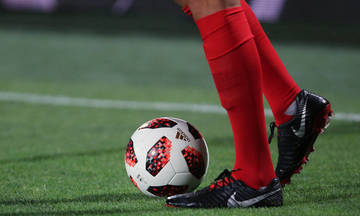 Κλήρωση Super League: Πότε θα διεξαχθούν τα ντέρμπι του ελληνικού πρωταθλήματος