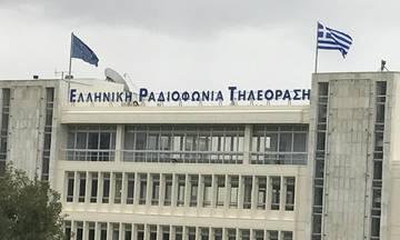 Η ΕΡΤ ανακοίνωσε ότι θα συνεργαστεί με τις επτά «άστεγες» τηλεοπτικά ομάδες
