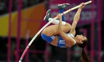 Ευρωπαϊκό Πρωτάθλημα Στίβου 2018: LIVE: Για το χρυσό Στεφανίδη, Κυριακοπούλου