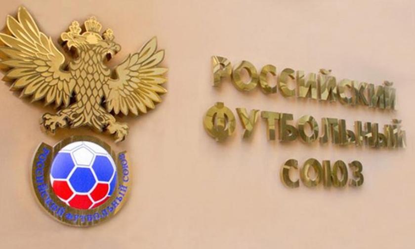 Στην UEFA οι Ρώσοι για τις καταγγελίες κατά του ΠΑΟΚ