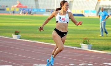 Ευρωπαϊκό Πρωτάθλημα Στίβου: Στον τελικό των 400 μ. η Μπελιμπασάκη