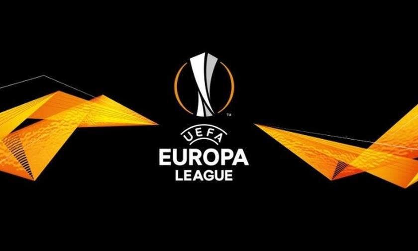 Προκριματικά Europa League: Ισοπαλία ο ΑΠΟΕΛ στον «πόλεμο»