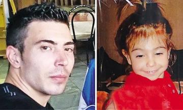Μαχαιρώθηκε στις φυλακές ο πατέρας της μικρής Άννυ