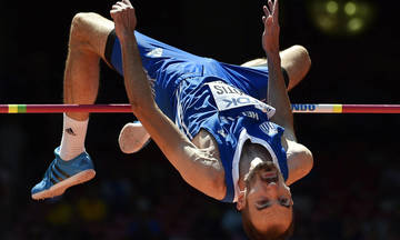 Ευρωπαϊκό Πρωτάθλημα Στίβου 2018: LIVE: Η Μπελιμπασάκη έφερε νέο μετάλλιο στην Ελλάδα!