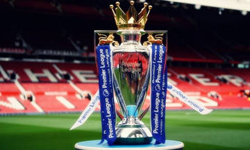 Premier League: Τα φαβορί, τα αουτσάιντερ και όλα όσα πρέπει να ξέρετε