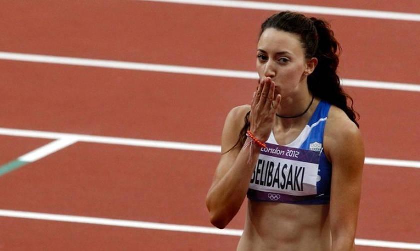 Ευρωπαϊκό Πρωτάθλημα Στίβου 2018: «Ασημένια» η Μπελιμπασάκη