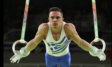 ΠΑΕ Ολυμπιακός για Πετρούνια: «Αθλητής-μύθος»