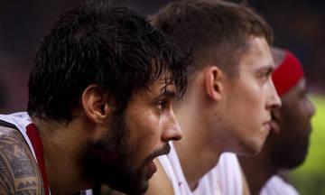 EuroLeague: Με Πρίντεζη και Γουίλτζερ οι καλύτερες φάσεις της περσινής χρονιάς (vid)