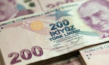 Επενδύσεις μεγάλων Ελληνικών εταιρίων στην Τουρκική οικονομία