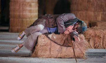 Πλούτος, του Αριστοφάνη από το Εθνικό Θέατρο: Οι επόμενες παραστάσεις