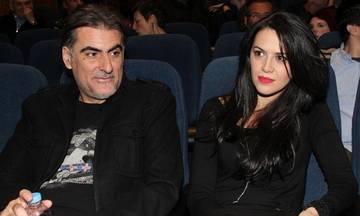 Γιατί έπαψες αγάπη να θυμίζεις: στα δικαστήρια ο Πλιάτσικας με την σύζυγο του