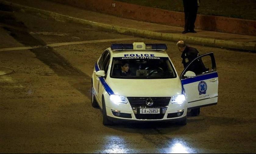 Κυψέλη: Δολοφόνησαν άνδρα με σφαίρα στο κεφάλι