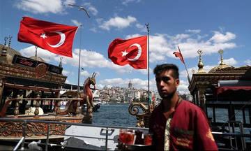 Νέο τουρκικό όχι σε απελευθέρωση του πάστορα