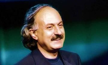 10 χρόνια μνήμης: Συναυλία – αφιέρωμα στον Μάριο Τόκα στο Θέατρο Βράχων