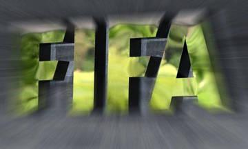 Κέρδισε δύο θέσεις στο FIFA Ranking η Ελλάδα (pic)