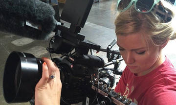 Φεστιβάλ Βενετίας: Ανοιχτή επιστολή από γυναικείες οργανώσεις για ισότιμη εκπροσώπηση