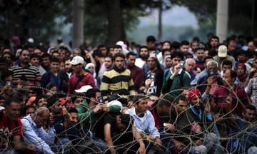 Συμφωνία Βερολίνου-Αθήνας για το προσφυγικό - Εντός 48 ωρών οι επαναπροωθήσεις στην Ελλάδα
