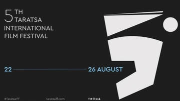 5ο Taratsa International Film Festival