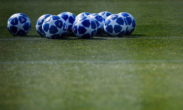 Playoffs Champions League: Ανοίγει την «αυλαία» ο ΠΑΟΚ - Όλο το σημερινό πρόγραμμα