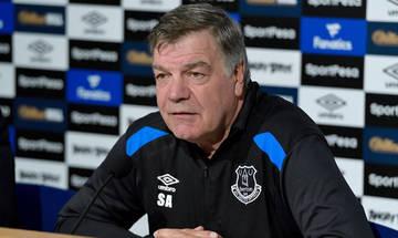 Ο Αλαρντάις συμβουλεύει την Μπέρνλι να αποκλειστεί από το Europa League!