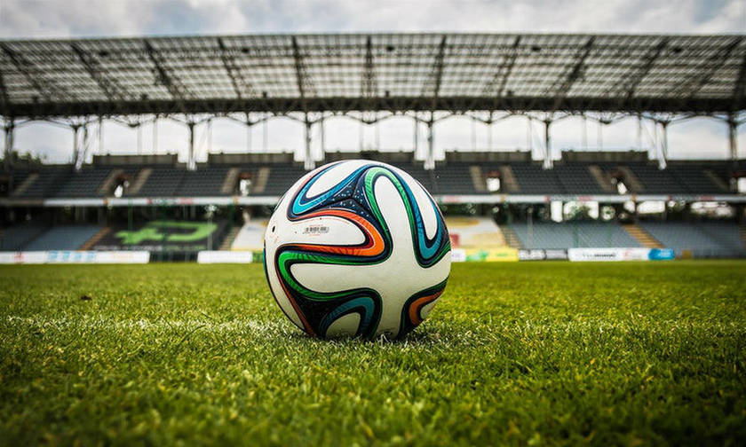 Το ευρωπαϊκό ποδόσφαιρο, οι ΗΠΑ και η Ευρωπαϊκή Ένωση