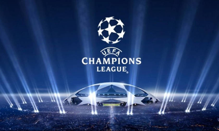 Champions League: Τα αποτελέσματα και το πρόγραμμα των Play Off