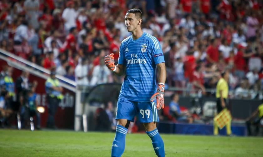 Βλαχοδήμος: «Ο ΠΑΟΚ έκανε γκολ τη μοναδική του ευκαιρία»