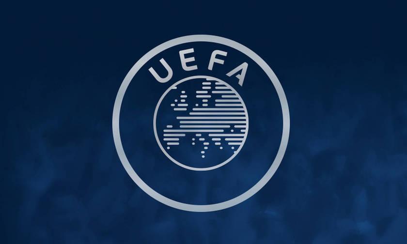 Σχέδιο της UEFA για εφαρμογή του VAR στο Champions League 2018-19 από τα προημιτελικά!