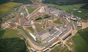 Παίρνουν μπρος οι μηχανές σε F1 και Moto Gp