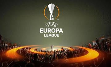 Europa League: Πρώτο βήμα για ΑΠΟΕΛ και ΑΕΚ (αποτελέσματα, σκόρερ και πρόγραμμα)