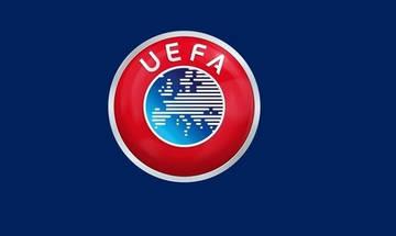 Ο Ολυμπιακός πρόσθεσε 200 βαθμούς στη βαθμολογία της Ελλάδας στην UEFA (κατάταξη)