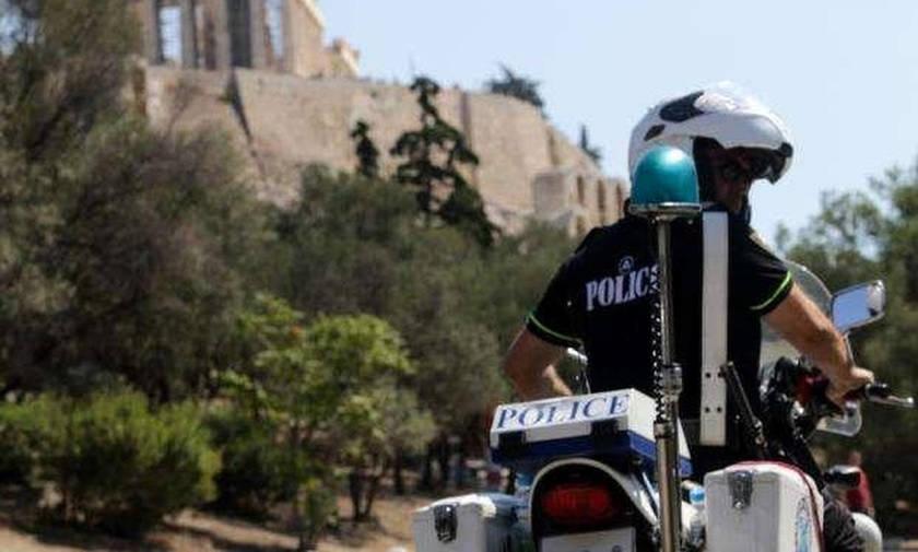 Φιλοπάππου: Στα χέρια της ΕΛΑΣ οι τρεις βασικοί ύποπτοι για τη ληστεία και το θάνατο του 25χρονου