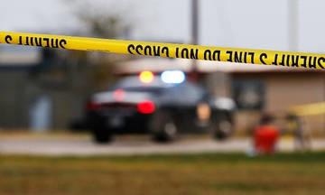Πυροβολισμοί στη Φλόριντα: Ανεπίσημες πληροφορίες για νεκρούς (vid)