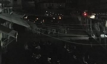 Σε κατάσταση εκτάκτου ανάγκης η Ύδρα: Πάνω από 24 ώρες χωρίς ρεύμα στο νησί