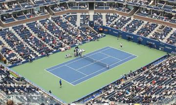 Το US Open ξεκινάει, η σεζόν τελειώνει...