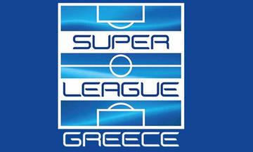 Τα highlights των αγώνων της πρώτης αγωνιστικής στη Superleague (vids)