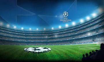 Αυτό είναι το γκολ της χρονιάς για την UEFA! (vid)