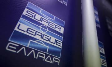 Η Super League στέλνει την ΕΠΟ στο Διαιτητικό Δικαστήριο!