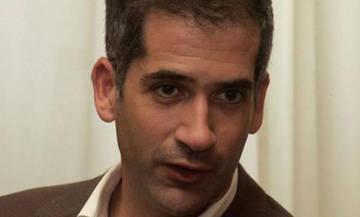 Ο Κώστας Μπακογιάννης υποψήφιος στον δήμο Αθηναίων - Ο Πατούλης στην Περιφέρεια Αττικής
