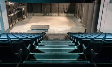 Παραστάσεις 2018 – 2019 στο ανανεωμένο Σύγχρονο Θέατρο